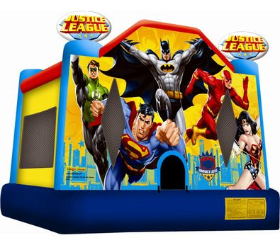 bounce-house-justice-league-395x346